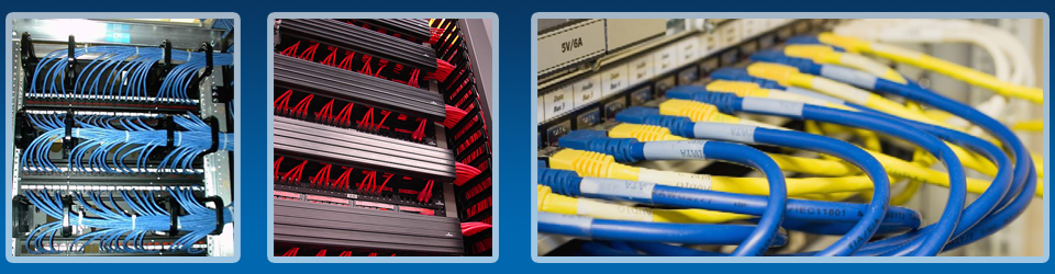 coral springs fl certified installers of office computer data voip telephone  network cabling wiring company  miramar fl certified installers of office computer data voip telephone  network cabling wiring company